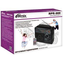 RITMIX RPR-888