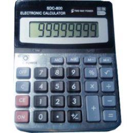 калькулятор КК-800