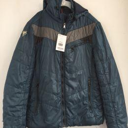 569-2 Куртка, 164-170