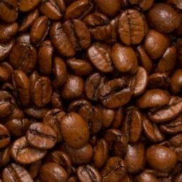 Ирландский крем Кофе Арабика