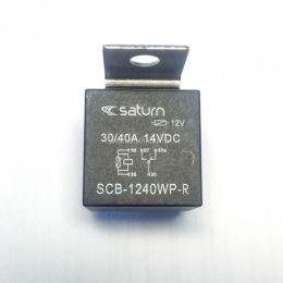 Реле SATURN SCB-1240