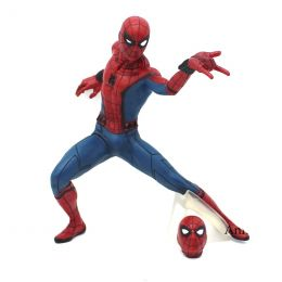 Фигурка Marvel: Spider-Man 19cm