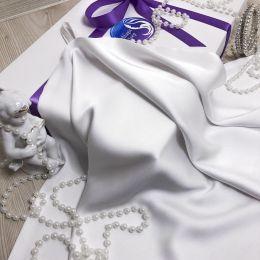 Полотенце «Жемчужно-белое»
