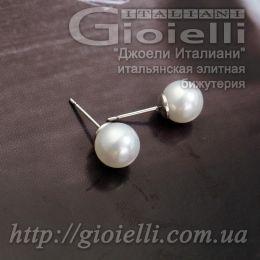 Сережки E/S/4801