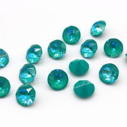 Crystal Swarovski / Laguna DeLite / 1088 ss39 / 8.41 mm / 1 шт