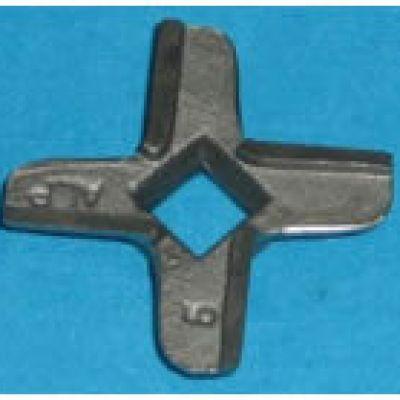 Нож для мясорубки Bosch,Zelmer.Philips 420306564080
