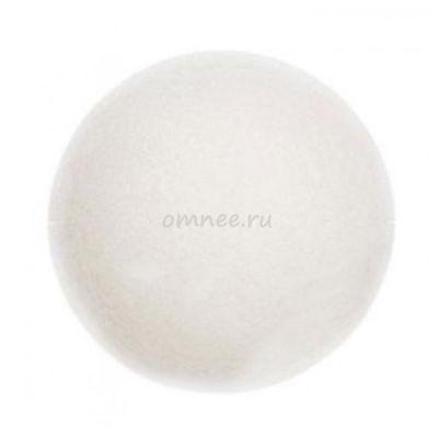 Пенопластовый шар, диаметр 8 см, шт.