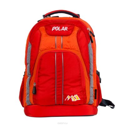 Рюкзак П221-02 (Polar)