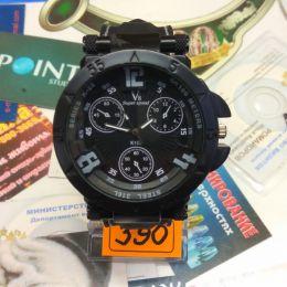 Часы наручные V8