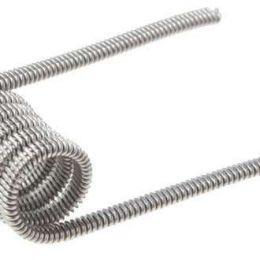 Спираль coil Alien clapton SS316 0.26