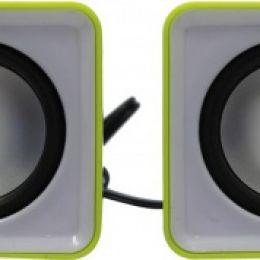 Колонки SmartBuy Mini SBA-2820