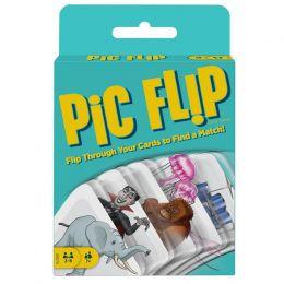 Игра Pic Flip