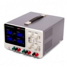 Стабилизированный источник питания постоянного тока UNI-T UTP3305