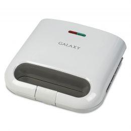 Сэндвич-тостер GALAXY GL2962