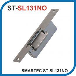 Smartec ST-SL131NO. Защелка электромеханическая.
