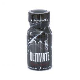 Попперс Ultimate, 13 мл.