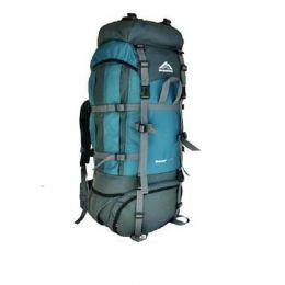 Рюкзак Викинг V.2 120л. (Манарага)