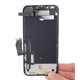 iPhone XR ORIGINAL screen | Экран iPhone XR Оригинал