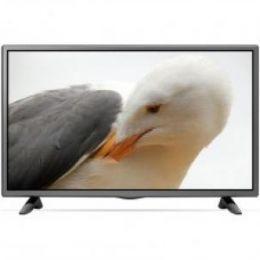 Телевизор YASIN LED-24E58TS