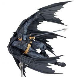 Фигурка DC Comics: Batman 17cm yamaguchi