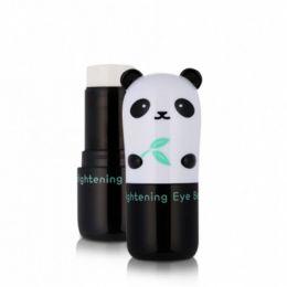 TONY MOLY Осветляющая база под макияж для кожи вокруг глаз Panda's Dream Brightening Eye Base
