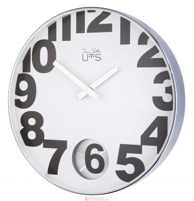 Настенные часы Tomas Stern 4003S