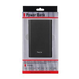 Slim mobile power series 8000 mah