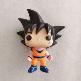 POP фигурка Драгонболл (Dragon Ball), 10 см.