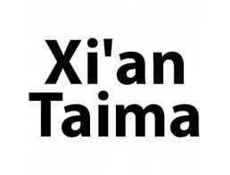 Ароматизатор XI`AN TAIMA 5мл