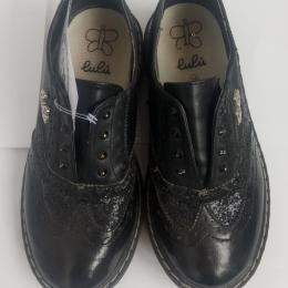 Туфлі 538-5,29-30