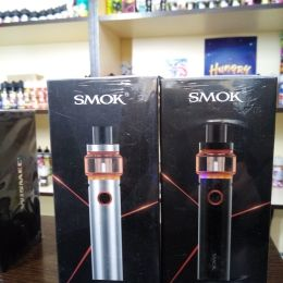 комплект SMOK Vape Pen 22 Light Edtion