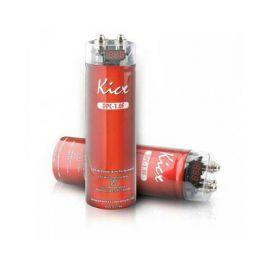 Kicx DPC-1.0F