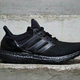 Аdidas ultra boost (custom)