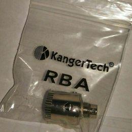 Kanger RBA base