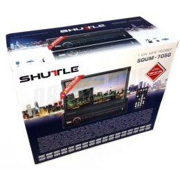 Shutle SDUM-7050
