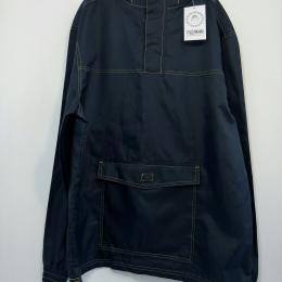 535-6 Куртка, 164-170