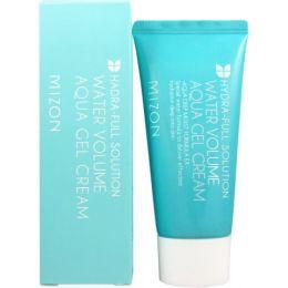 MIZON Увлажняющий крем-гель для лица Water Volume Aqua Gel Cream