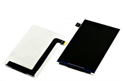 Дисплей Lenovo A1000