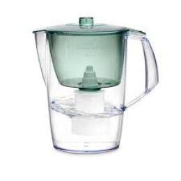 НОРМА малахит Фильтр-кувшин для воды