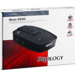 Prology iScan-5030