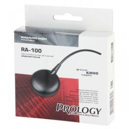 Prology RA-100