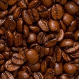 Французская ваниль Кофе арабика делик.