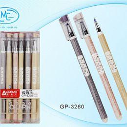 Ручка пиши-стирай гелевая (Китай).