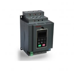 Устройство плавного пуска DELIXI 22 кВт