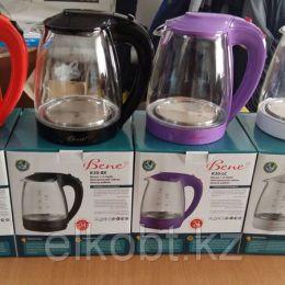 K30-BK Электрический чайник BENE