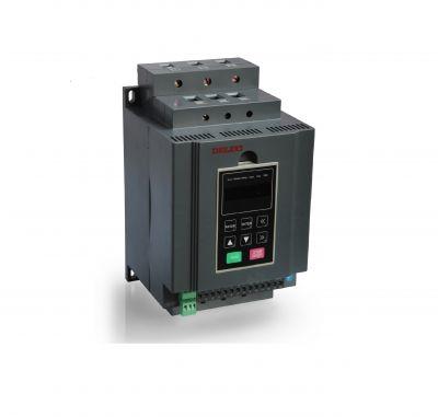 Устройство плавного пуска DELIXI 37 кВт